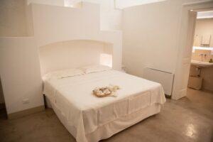 Relais Palazzo Zaccaria - Casa vacanza nel salento -